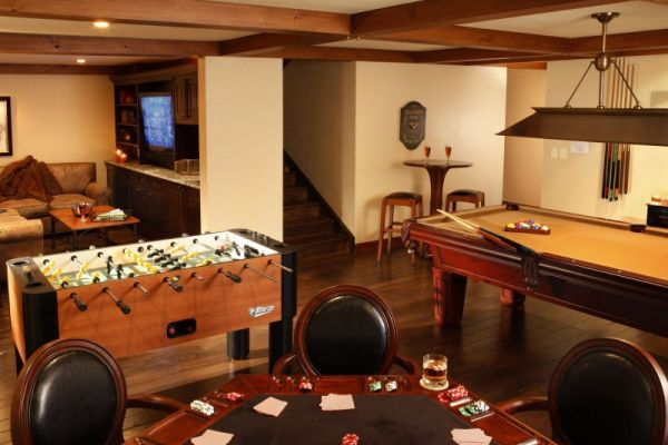 Columbia games room 1 3984
