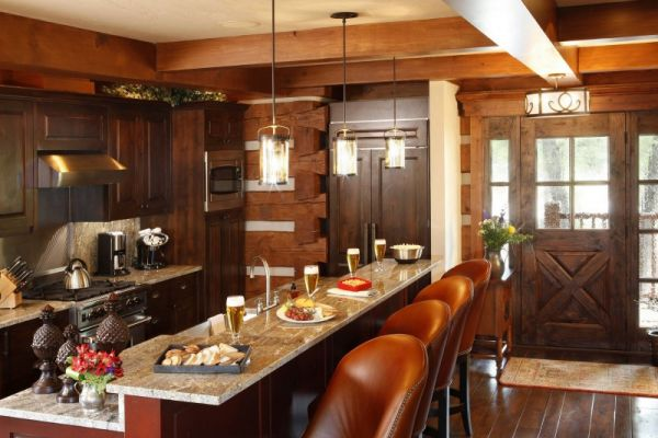 Windermere kitchen 1 4278